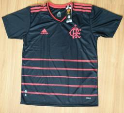 Promoção Camisa do Flamengo 2020