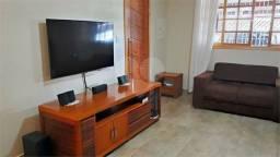 Casa à venda com 4 dormitórios em Tremembé, São paulo cod:170-IM459438