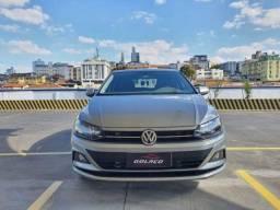 Volkswagen Polo 2021 1.0 200 tsi comfortline automático