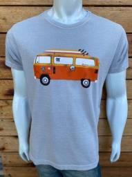 Camisas Osklen Stone - 49,99