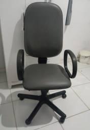 Vendo essa cadeira