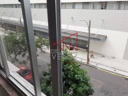Título do anúncio: Apartamento à venda com 3 dormitórios em Glória, Rio de janeiro cod:LAAP31844