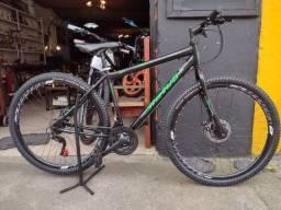 Bicicleta Status Aro 29 Zero km