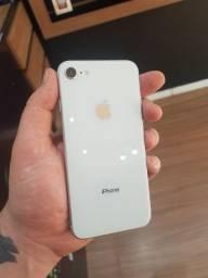 IPhone 8 64GB! Leia o Anúncio!