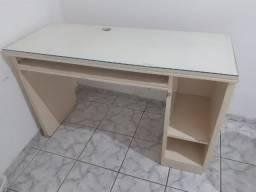 Vendo bancada para computador de mesa