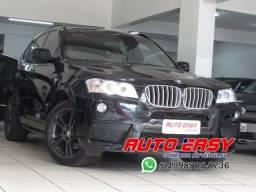 BMW X3 35i M Sport 3.0, Impecável!