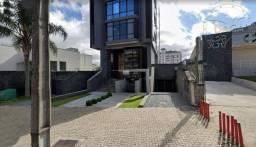 Sala/Consultório/Escritório a venda em Curitiba Conj Comercial Wall Street-Batel