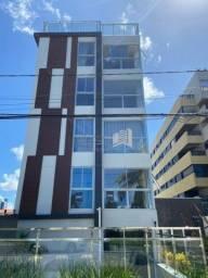 Apartamento no Jardim Oceania/Bessa com 2 Quartos sendo 1 suíte R$ 2.000,00*