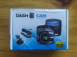 Vendo câmera interna para veículos