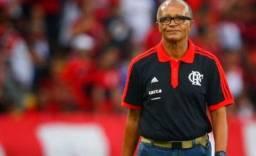 Camisa do Flamengo Original M/G