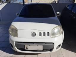 Fiat Uno 1.0 - 2011 -