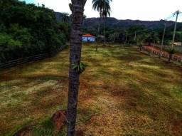 Melhor terreno à venda no Alto da Boa Vista