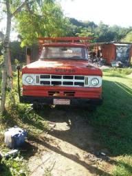 Dodge/400 1970