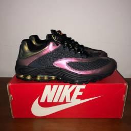 Tênis Nike Air Tuned Max