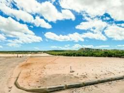 Mirante do Iguape - Aquiraz/Ceará