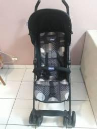 Carrinho de bebê Chicco London