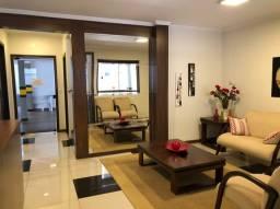 Vende se exelente apartamento no Santa Maria próximo Martins Minas