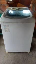Lavadora Consul facilite
