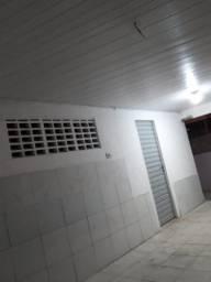 Alugo casa para ponto comercial com excelente localização em frente a dois hospitais