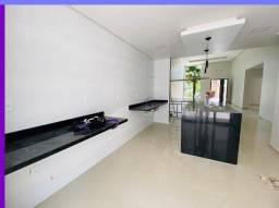 Casa com 3 Suites Ponta Negra Condomínio residencial Passaredo