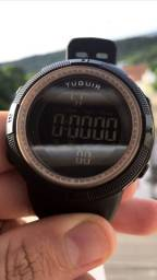 Relógio Digital Skmei 1251- NOVO