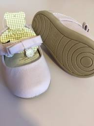 Sapato Paola da Vince