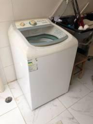 Vendo Máquina de Lavar Cônsul 10kg funcionando perfeitamente WHATSAPP *