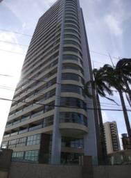 Título do anúncio: Apartamento no Altiplano com 04 suítes, varanda e área de lazer.