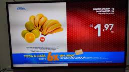 Televisão Samsung 46 smart led fullhd