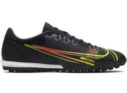Chuteira society Nike mercurial original