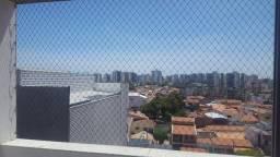 Condomínio Pituba Salgado Filho