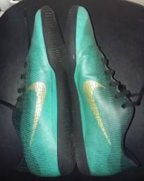 Nike Mercurial CR7 tm41
