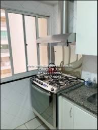 Lindo Apartamento para venda, Setor Bueno, 3 quartos. Leia a descrição!'