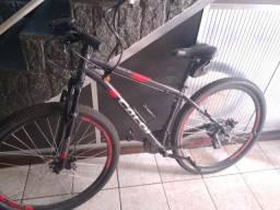Bicicleta  1000,00