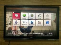 TV LG 42? LCD / DTV / FULL HD