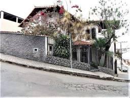 (J4)6016-Casa com 3 quartos ( 2 suítes), e 2 vagas no Bairu