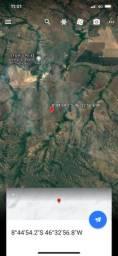 Fazenda Balsas Maranhão