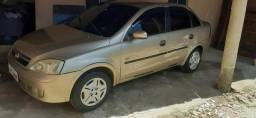 Corsa sedan joy top
