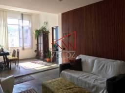 Apartamento à venda com 3 dormitórios em Flamengo, Rio de janeiro cod:LAAP31709