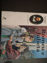 Coleção de livros de Shakespeare