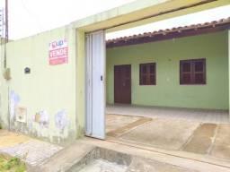 Casa no Bairro Campo de Aviação em Paracuru