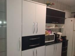 Vende este armário de cozinha