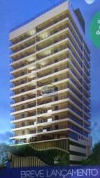 Apartamento à venda com 3 dormitórios em Canto do forte, Praia grande cod:MMT04018