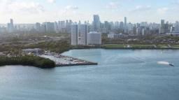 Título do anúncio: Apartamento para venda com 36 metros quadrados com 1 quarto em São José - Recife - PE