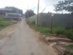 oportunidade terreno vila são paulo (botujuru)  Mogi das cruzes sp