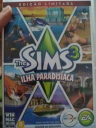 Jogos The Sims3 para PC