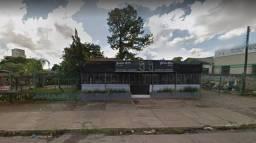 Terreno à venda em Petrópolis, Passo fundo cod:867