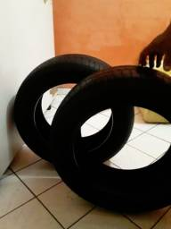 Imperdivel pneus aro 15