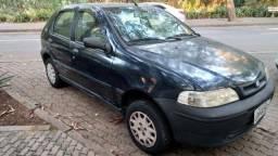 Fiat Palio Fire 2004