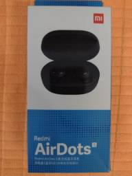 Xiaomi Airdots S